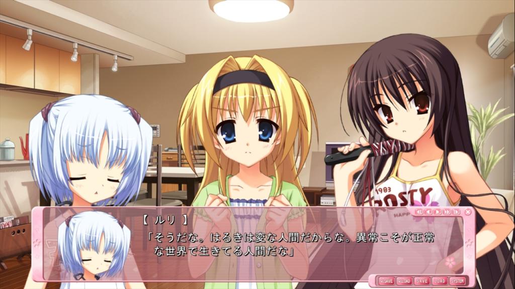 tenshin.3