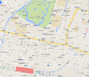 google_himeji