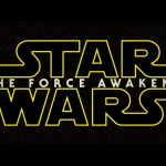 Star Wars  The Force Awakens Trailer (Official).mp4_snapshot_02.10_[2015.10.20_11.52.41]