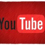 youtube-thumbnail1