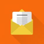 Square_BG_512_18_Open_Letter